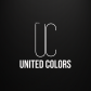 Logo United Colors